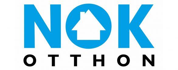 NOK - nemzeti otthonteremtési közösség